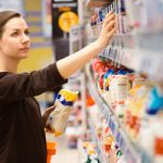 Zero inflation: Prices freeze in stagnant Spain