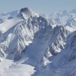 Spanish climber dies in French Alps fall