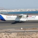 Five things you need to know about Swiftair