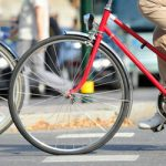 Cycling: Spain's best and worst cities for bikes