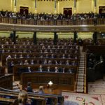 Political parties slammed over lack of transparency