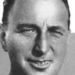 GOLDEN OLDIE: The oldest footballer to debut in Spain's La Liga was actually an Englishman. Harry Lowe (born in 1886) was an impressive 48 years and 226 days old when he played his first and last match for Basque side Real Sociedad. Lowe, a former Spurs and Fulham centre half in the 20s, had been coaching 'La Real' for 5 years when one of his players fell ill before a match against Valencia. Back then teams couldn't make changes so Howe decided to put on his boots and endure a 7-1 defeat.Photo: Real Sociedad