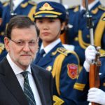 News agency sorry for calling Spanish PM 'gay'