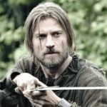 Games of Thrones star 'barred' from Seville set