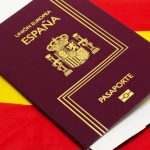 """DUAL NATIONALITY: The Catalan government's National Transition Advisory Council says it plans to allow Catalans to hold Spanish passports and hopes the move is reciprocated by Spain. That could mean a lot more people with two passports floating around.   Photo: <a href=""""http://shutr.bz/1v5pYjd"""">Shutterstock</a>"""