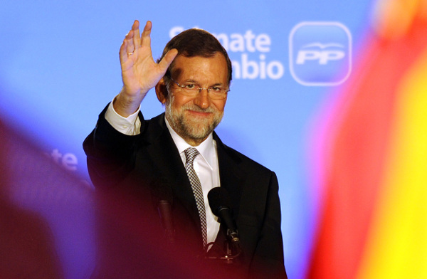 Spain's top news stories in 2015: The Local's predictions