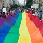 Madrid: gay couple 'attacked by Neo-Nazis'