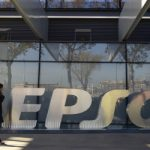Repsol deal to lift energy giant into big league