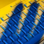 Media exec arrested for cyberattack on rivals