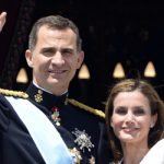 King's proclamation dinner cost €66,000