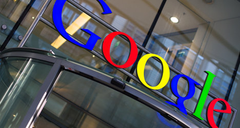 Google News quits Spain in paid content row