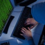 Spain hit by Russian and Chinese hackers