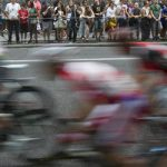 Madrid finish returns for 70th Tour of Spain