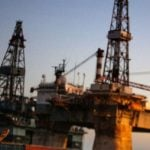 Spain's Repsol ends Canary oil exploration