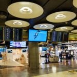 Airport operator Aena to be floated on Feb 11th