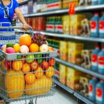 Spain among Europe's cheapest nations: study