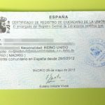 """NIE: If you are planning on staying for longer than three months, working in Spain, or doing almost anything bureaucratic, you will need a Número de Identidad de Extranjero (NIE) issued by Spanish police via the <a href="""" http://bit.ly/1CETOyN""""> Oficinas de Extranjería </a>. To apply in person, print off the Interior Ministry's EX-15 form, fill it in and make two copies. Take your passport and two (or more!) photocopies as well as two passport photographs to the office. Proof of your address in Spain is also required, and sometimes police will also see a document stating your reasons for being in Spain. To obtain your NIE, you will also need to pay a small fee at a bank and show a receipt. Doing this in advance could save time. Please note, in some parts of Spain you may need <a href=""""http://bit.ly/1wFJbb0"""">to make an appointment online</a> to obtain your NIE.Photo: The Local Spain"""