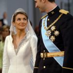KING FELIPE AND QUEEN LETIZIA: When then Prince Felipe of Spain announced he was to marry divorced journalist, Letizia Ortiz, it caused more than a stir among the Spanish establishment. Fast forward 12 years and King Felipe and Queen Letizia are the new, young faces of the Spanish royal family, hoping to modernize the institution and bring it firmly into the 21st century. Photo: AFP