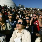 Top tips for seeing the solar eclipse in Spain