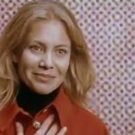 <b>Celia Roth</b>: Argentine actress Roth has featured in seven Almodóvar films, perhaps most notably playing grieving mother Manuela in All About My Mother (1999) which won the Oscar for Best Foreign Language Film. Photo: Screen Grab: Canal de Multimediagweb/YouTube