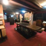 """TORTURE MUSUEM, SANTILLANA DEL MAR: This museum might even make some Fifty Shades of Grey fans blush. From guillotines, to clubs, to chastity belts, the torture museum explores all the sickening ways people were tortured and publicly humiliated in the Middle Ages and beyond.Photo: <a href=""""http://bit.ly/1MxfX6f"""">Museo de la Tortura El Solar</a>"""