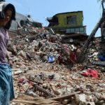 Spaniards still missing in Nepal after earthquake