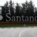 Santander profits jump with economic recovery