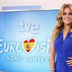 Face of the week: Edurne