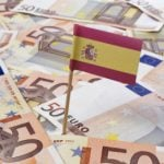 Spain to make another EU bank bailout payment