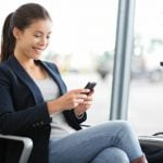All Spanish airports to have free unlimited Wi-Fi