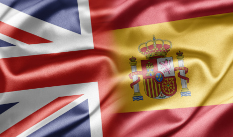 The ten greatest things about Spain (in the UK)