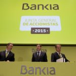 Only 5 percent of Spain's bank aid recovered