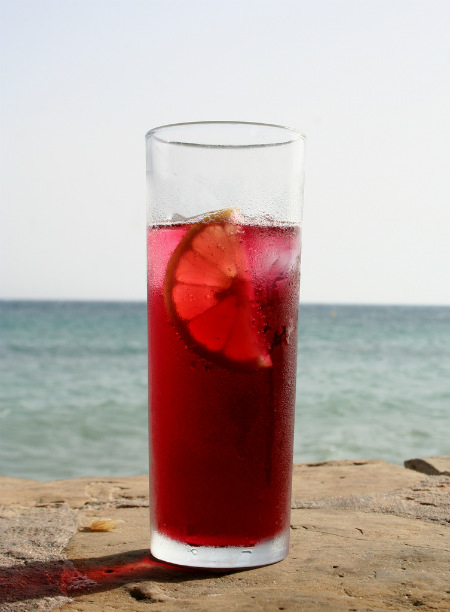 10 Super Spanish drinks everyone should try