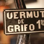 """<b>Vermouth</b>: Vermut is so popular in Spain it has its own time – la hora del vermut – or vermouth o'clock, the time just before lunch when Spaniards, especially those in Madrid and Catalonia, enjoy a tipple. Order """"vermut de grifo"""" or vermouth on tap for the authentic experience.  Photo: LexnGer/Flickr"""