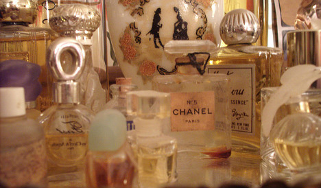 Perfume industry riled at PM's 'cosmetic changes'