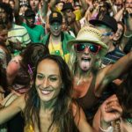 What's on in Spain: July 2015