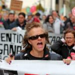 Amnesty launches Spain anti-eviction campaign