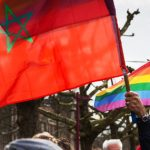 Spanish feminist expelled from Morocco