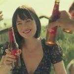 Spanish beer advert gets the Hollywood treatment