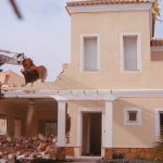 Expat homeowners win victory over demolitions
