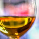 Man dies after cleaning fluid served as wine
