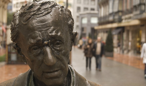 6 reasons to love Woody Allen's favourite city