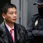 Court frees alleged crime ring leader on bail