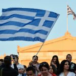 Why Spain is not like Greece - and why it is
