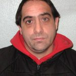 Daniel Bowes, 45: Believed to have been involved in the importation of cocaine from the Netherlands to the UK.Photo: Crimestoppers