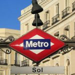 Best place to commute to London? It's Madrid