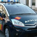 Son arrested for starving 76-year-old mother to death in Tenerife