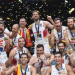 Spain clinches its third EuroBasket gold to become European champs
