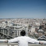 12 reasons why Spain is (and isn't) a brilliant place to be an expatriate