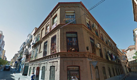 Startup purchases first flat in Spain entirely through crowdfunding